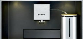 Siemns