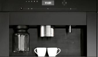 koffiemachine Van Tuyl Electronics